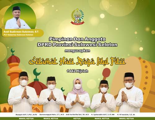 DRPD Kota Makassar